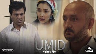 Umid (o'zbek film) | Умид (узбекфильм) 2010
