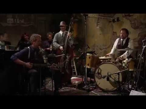 Hugh Laurie - Down by the River [Subtitulado]