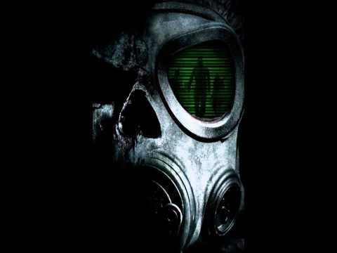 Fallout Pipboy Live Wallpaper
