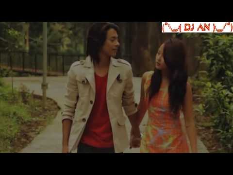 B - Eight - K YO MAYA HO (DJ AN Dutch Mix)