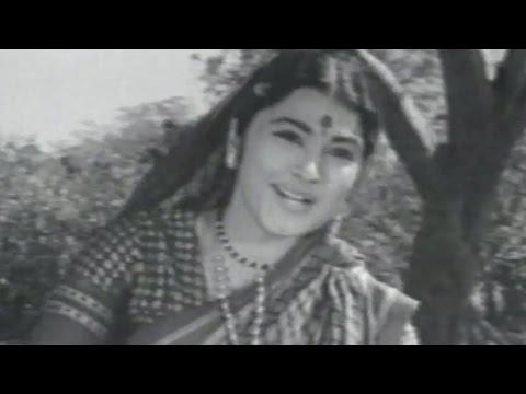 Pinga Ghal Gavalani - Sant Gora Kumbhar, Dance Song