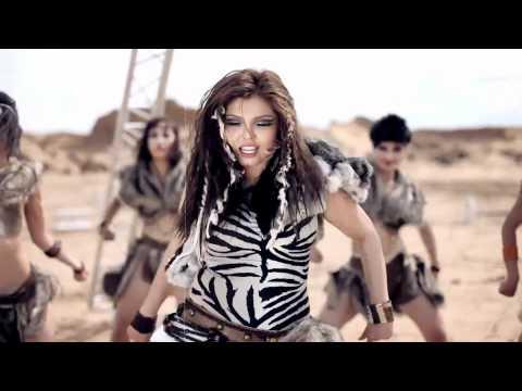 Nara feat BX - Mongol naadam HD