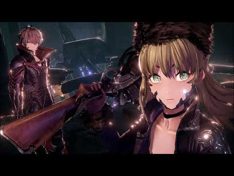 Bob Bradley - I'll Be Your Slave (Code Vein's Version)