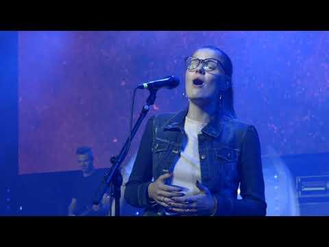 TIMOTHY | Prišli Sme Ťa Vzývať (live)