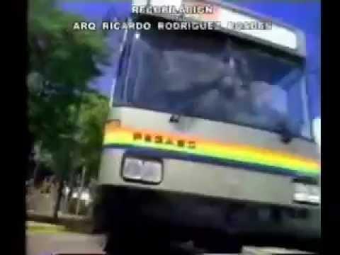 Comercial Metro de Caracas (1987)