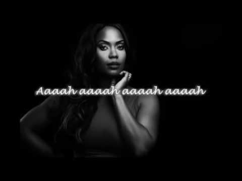 Sana AMINA new song lyrics
