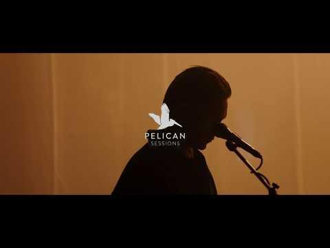 Thomas Azier - Echoes (live)