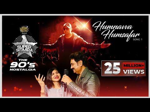Humnavva Humsafar Kumar Sanu Songs Download PK Free Mp3
