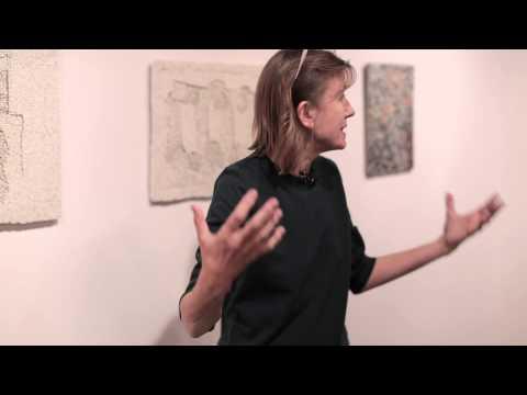 Emma Biggs, PATTERN NOW: Toyoharu Kii