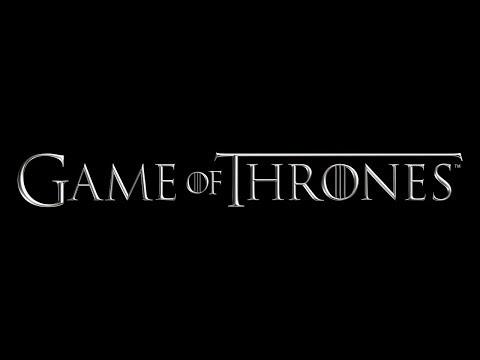 Game Of Thrones: Beyond The Wall - Трейлер | Игра престолов в VR