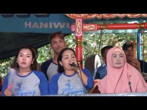 Jaipong layung group songgom sumedang part 2