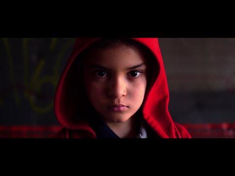 CaneSecco + Uzi Junkana & Pakos - Via (Official Video)