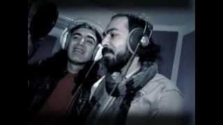 Murat Kekilli & Kamran Rasoolzadeh-Bu Akşam Ölürüm (2012 yeni albümden).FLV