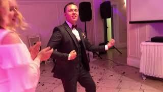 Отзыв mix 31 июля 2020 свадьба | Ведущий ЕКБ МСК