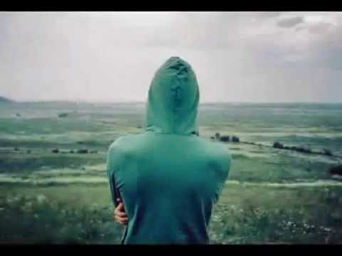 Sia - Breathe Me (Male)