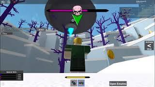 Roblox boss battle minigames