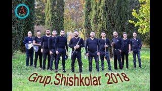 Grup Shishkolar - DESPASITO