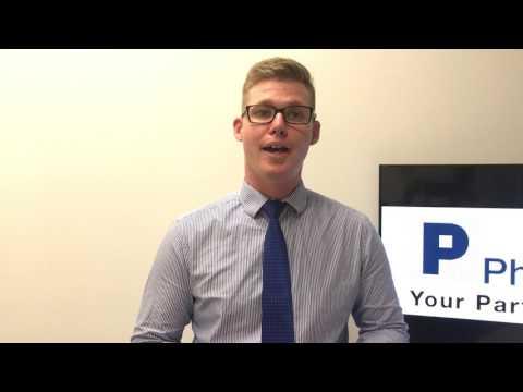Phillip Capital Australia - Market wrap 07/07/17