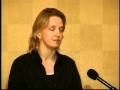 Richmond Symposium on Uranium Mining