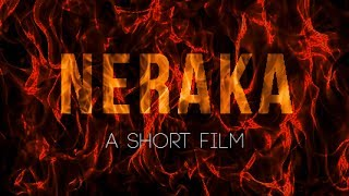 Download Video NERAKA - A Short Film MP3 3GP MP4