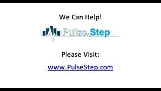 Health Coach New York NY  Health Coach Clark NJ  PulseStepcom
