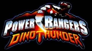 Power rangers transformaciones desde 1993 asta 200