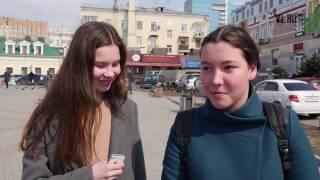 VL.ru - День поэзии - 2017