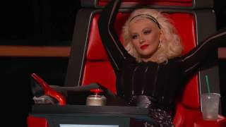 the voice 2015 adam levine blind audition