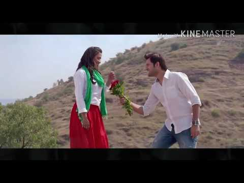Ruperi Walu - Valentine Day Special | Whats App Status | Female Version |  Govyacha Kinaryav