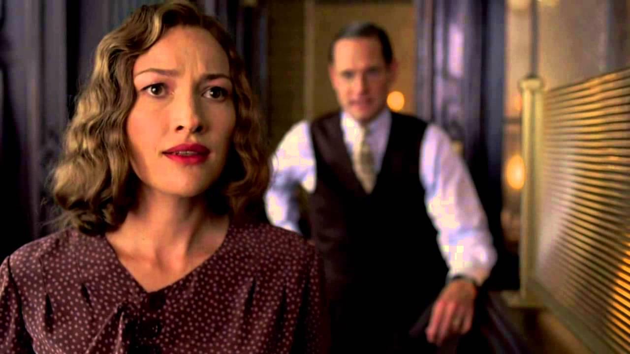 Recap: 'Boardwalk Empire' Series Finale — Season 5, Episode