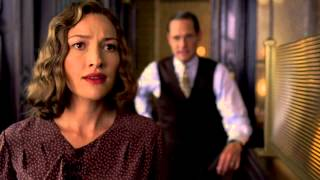 boardwalk empire season 5 inside the episode 8 hbo