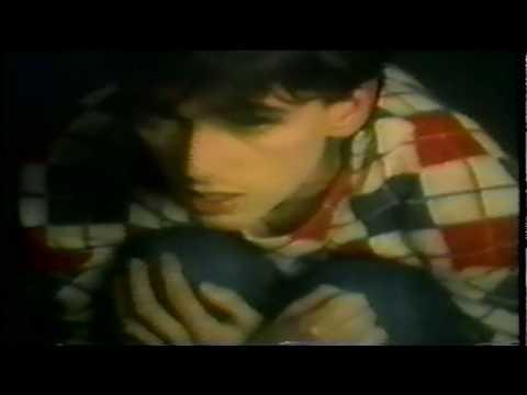 Stephen Tin Tin Duffy Kiss Me Two Times