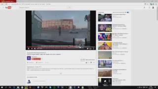 Скачать программу для скачивания видео с ютуба