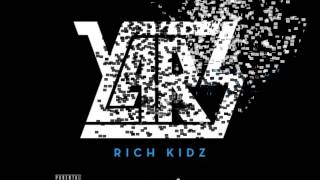 Download Rich Kidz Sum 2 Do MP3 song and Music Video