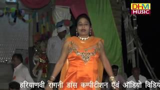 बालाजी के दरबार मैं बूढी न्यू मटके   ||लम्बोर कार्येक्रम || Bala ji Jagran Lambor 2017@ DHM Music HD