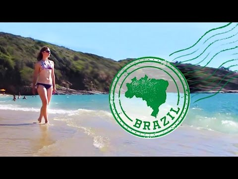 Buzios Cuisine Festival - Brazil Paradise