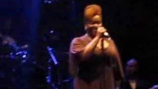 jill scott live performance cross my mind 3708