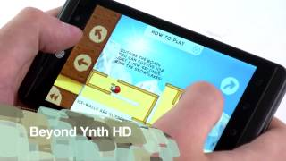Appshaker Komrkomanii 20 wideoprzegld gier i aplikacji simblog.pl