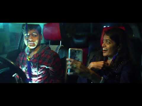 Santosh Kumar + Sri Lakshmi Pre wedding song