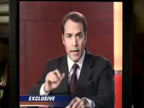 Cuarto milenio noticias alien ibiza youtube for Noticias cuarto milenio