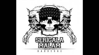 Serigala Malam - You Just Don't Know!!