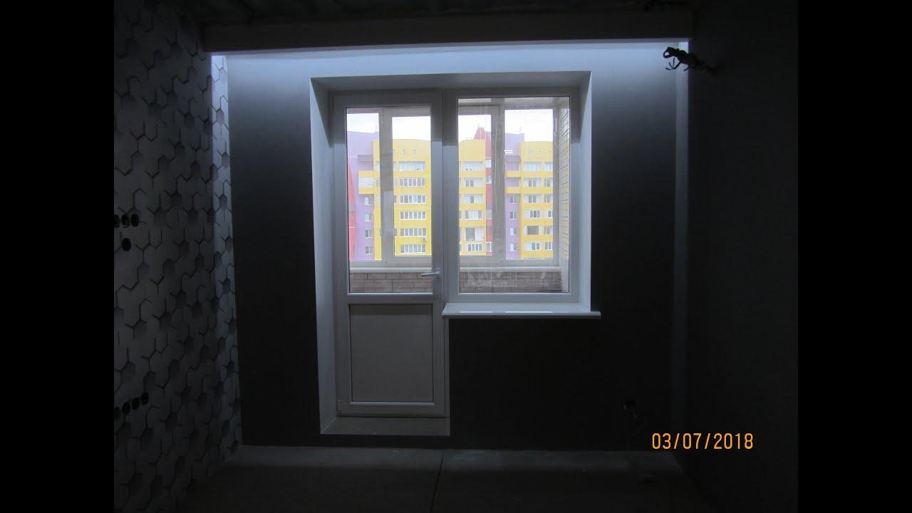 Как установить и подключить светодиодную ленту для подсветки штор и гардин