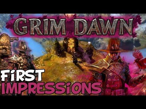 "grim-dawn-first-impressions-""is-it-worth-playing?"""