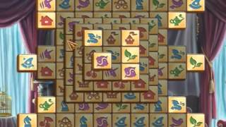 Mahjong Secrets - Download Free at GameTop.com
