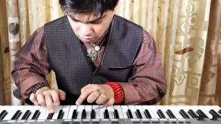 Jai Jai Shiv Shankar.....Aap Ki Kasam