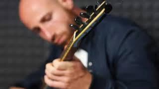 Gambar cover Grup Hessana - Keleso- Live