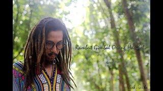 Bob Pardo Rambut Gimbal Orang Handal MP3