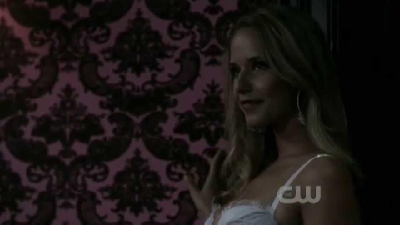Supernatural: Misha Collins says Castiel moment was ...