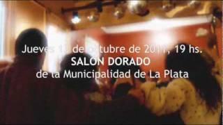 Trailer documental Tango Terapia