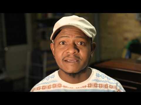 MUZI talks about the 2014 TOMBOFARA Re-release and Remix
